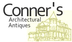 Conner's Architectural Antiques